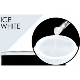 GEL GRADITELJ ICE WHITE 30 ML