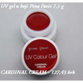 PARIE CARDINAL CREAM 5 GR