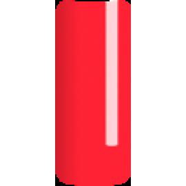 GLAZE MODENA 15 ML