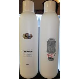 CLEANER 1000 ml